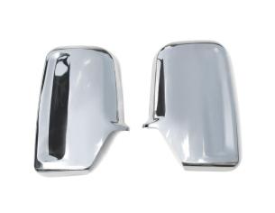 Fiat Croma 01.90 - 09.96 Exkluzívne Samolepící Dekor Palubnej Dosky 6-Dielny