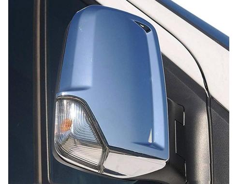Fiat Palio - Albea - Strada 04.02 - 06.05 Exkluzívne Samolepící Dekor Palubnej Dosky 18-Dielny