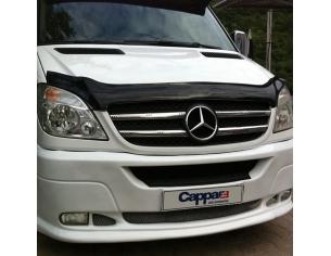 Fiat Palio - Siena 01.98 - 03.02 Mittelkonsole Armaturendekor Cockpit Dekor 13 -Teile
