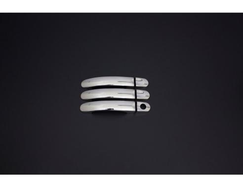 OPEL SINTRA 1997-2000 Motorhaube Windabweiser