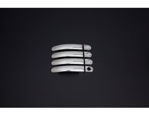 Seat Inca 9k 1995-2000 Motorhaube Windabweiser
