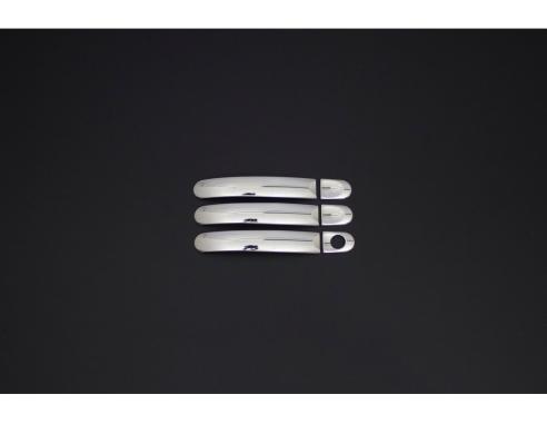 Seat Alhambra 2000-2004 Motorhaube Windabweiser