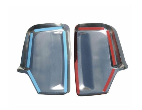 Honda Accord 06.92- 06.98 Mittelkonsole Armaturendekor Cockpit Dekor 11 -Teile