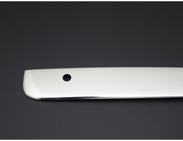 """""""Toyota Corolla E-12 Hb 2002-2007 Deflektor Kryt Prednej Kapoty"""""""