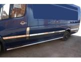 Honda Civic 04.01 - 06.06 Mittelkonsole Armaturendekor Cockpit Dekor 10 -Teile