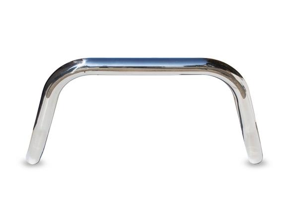 """""""Volkswagen Polo Classic 1995-2001 Deflektor Kryt Prednej Kapoty"""""""