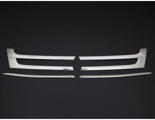 """""""Toyota Vitz 2005 up Deflektor Kryt Prednej Kapoty"""""""
