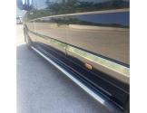 Honda Civic 04.01 - 06.06 Exkluzívne Samolepící Dekor Palubnej Dosky 10-Dielny