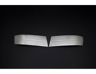 """""""Volkswagen Alltrack B7 C 2012 up Deflektor Kryt Prednej Kapoty"""""""