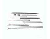 Honda Civic 09.92 - 01.95 Mittelkonsole Armaturendekor Cockpit Dekor 14 -Teile