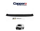 Fiat Palio - Siena 01.98 - 03.02 Exkluzívne Samolepící Dekor Palubnej Dosky 13-Dielny