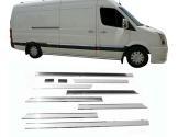 Honda Jazz 01.2002 Mittelkonsole Armaturendekor Cockpit Dekor 7 -Teile