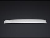 Kia Sorento 09.02 - 06.07 Mittelkonsole Armaturendekor Cockpit Dekor 13 -Teile