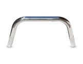 Mercedes SLK (R170) 1997-2004 Mittelkonsole Armaturendekor Cockpit Dekor 23 -Teile