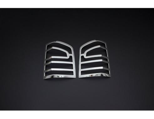 Renault Trafic-Nissan Primastar 01.07 - 12.10 Mittelkonsole Armaturendekor Cockpit Dekor 17 -Teile