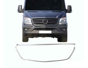 Honda Accord Japan 06.98 - 02.02 Exkluzívne Samolepící Dekor Palubnej Dosky 14-Dielny