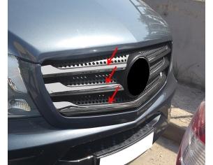Honda CR-V 4X4 06.97 - 01.02 Mittelkonsole Armaturendekor Cockpit Dekor 9 -Teile