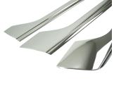 Honda HR-V 02.99 - 12.05 Mittelkonsole Armaturendekor Cockpit Dekor 13 -Teile