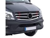 Honda Jazz 10.04 - 12.07 Mittelkonsole Armaturendekor Cockpit Dekor 10 -Teile