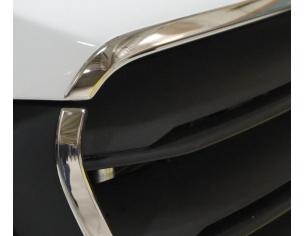 Honda Civic 09.92 - 01.95 Exkluzívne Samolepící Dekor Palubnej Dosky 14-Dielny