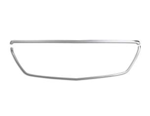 Honda Civic 06.06 - 12.11 Exkluzívne Samolepící Dekor Palubnej Dosky 16-Dielny