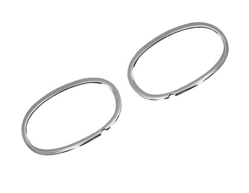 Honda CR-V 4X4 01.2014 Exkluzívne Samolepící Dekor Palubnej Dosky 8-Dielny