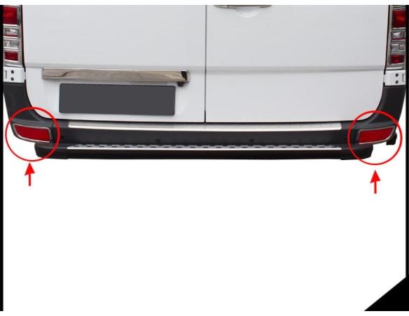 Honda CR-V 4X4 01.07 - 12.13 Exkluzívne Samolepící Dekor Palubnej Dosky 8-Dielny