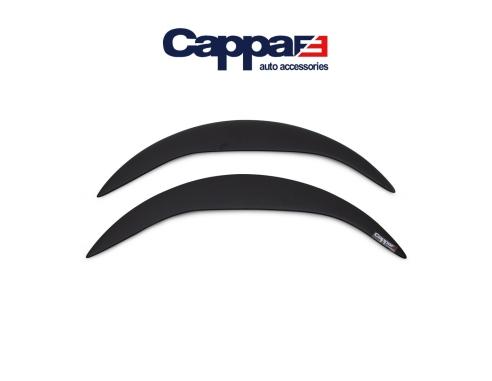 Fiat Ducato 03.94 - 02.02 Exkluzívne Samolepící Dekor Palubnej Dosky 32-Dielny