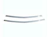 Hyundai Starex 01.01 - 12.07 Mittelkonsole Armaturendekor Cockpit Dekor 11 -Teile