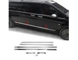 Hyundai H 100 01.98 - 07.04 Exkluzívne Samolepící Dekor Palubnej Dosky 11-Dielny
