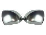 Hyundai H 100 08.2004 Exkluzívne Samolepící Dekor Palubnej Dosky 10-Dielny