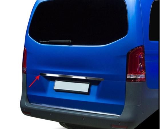 Hyundai Getz 09.05 - 12.10 Exkluzívne Samolepící Dekor Palubnej Dosky 4-Dielny