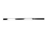 Hyundai Getz 09.02 - 08.05 Mittelkonsole Armaturendekor Cockpit Dekor 4 -Teile