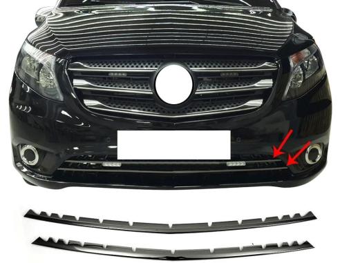 Hyundai Getz 09.02 - 08.05 Exkluzívne Samolepící Dekor Palubnej Dosky 4-Dielny