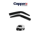 Fiat Ducato 02.2006 Exkluzívne Samolepící Dekor Palubnej Dosky 20-Dielny