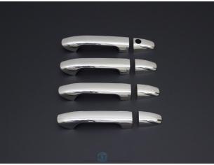 Hyundai I 30 09.2007 Mittelkonsole Armaturendekor Cockpit Dekor 9 -Teile