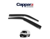 Fiat Ducato 02.2006 Mittelkonsole Armaturendekor Cockpit Dekor 20 -Teile