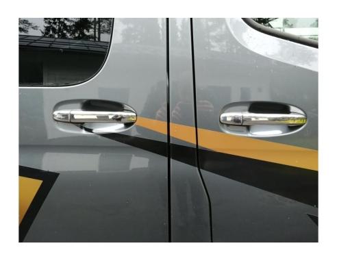 Volvo 440 - 460 08.88 - 08.93 Mittelkonsole Armaturendekor Cockpit Dekor 15 -Teile