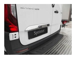 Volvo 850 09.93 - 02.97 Exkluzívne Samolepící Dekor Palubnej Dosky 21-Dielny