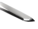Volvo 850 10.91 - 08.93 Exkluzívne Samolepící Dekor Palubnej Dosky 19-Dielny