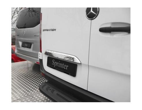 Volvo S 60 - V 70 05.05 - 12.09 Mittelkonsole Armaturendekor Cockpit Dekor 8 -Teile