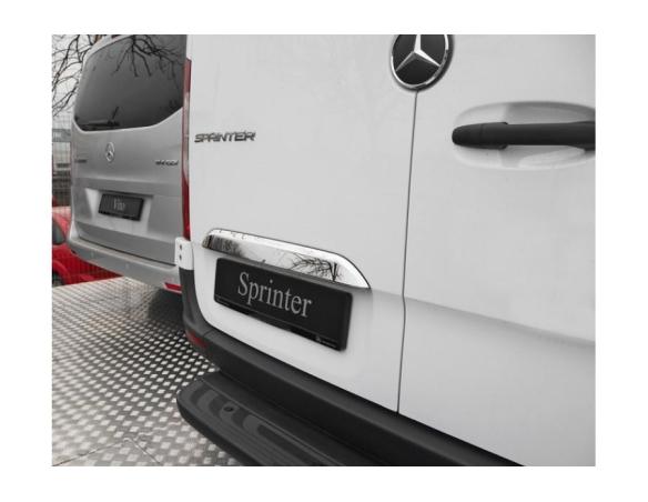 Volvo S 60 - V 70 05.05 - 12.09 Exkluzívne Samolepící Dekor Palubnej Dosky 8-Dielny