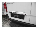 Volkswagen Tiguan 09.2007 Mittelkonsole Armaturendekor Cockpit Dekor 17 -Teile