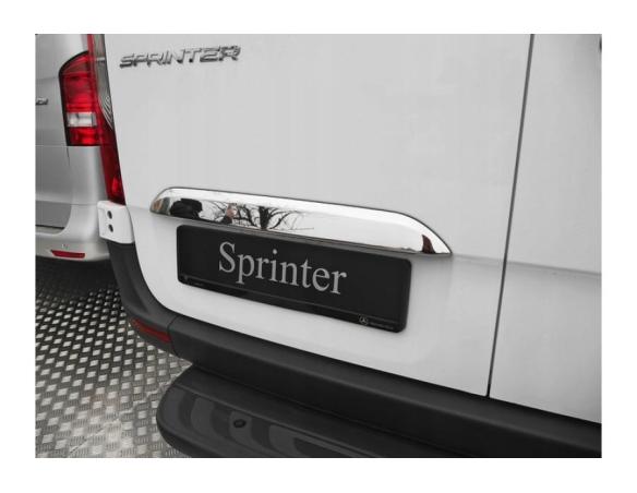Volkswagen Tiguan 09.2007 Exkluzívne Samolepící Dekor Palubnej Dosky 17-Dielny