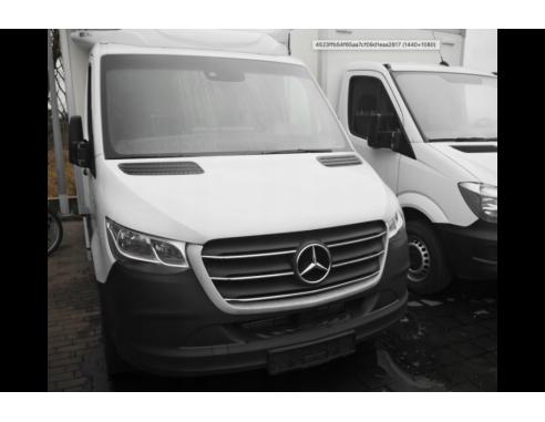 Volkswagen Golf II Jetta II 01.85 - 07.91 Mittelkonsole Armaturendekor Cockpit Dekor 13 -Teile
