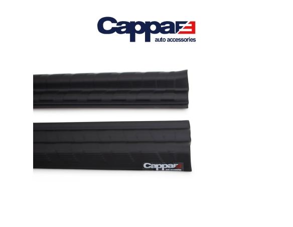 Fiat Brava - Marea 10.1995 Exkluzívne Samolepící Dekor Palubnej Dosky 8-Dielny