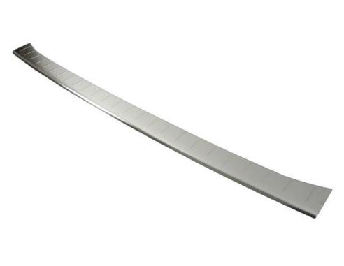 Volkswagen Golf IV 10.97 - 09.03 Mittelkonsole Armaturendekor Cockpit Dekor 19 -Teile