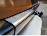 Volkswagen Golf IV 10.97 - 09.03 Exkluzívne Samolepící Dekor Palubnej Dosky 19-Dielny