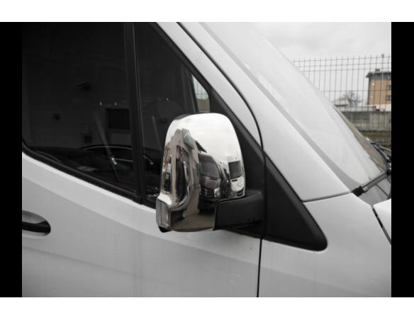 Volkswagen Vento 04.95 - 09.97 Exkluzívne Samolepící Dekor Palubnej Dosky 23-Dielny