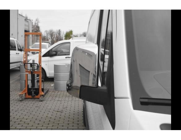 Volkswagen New Beettle 03.98 - 04.02 Exkluzívne Samolepící Dekor Palubnej Dosky 11-Dielny